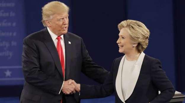 pemilihan presiden di amerika terlaksana jurdil
