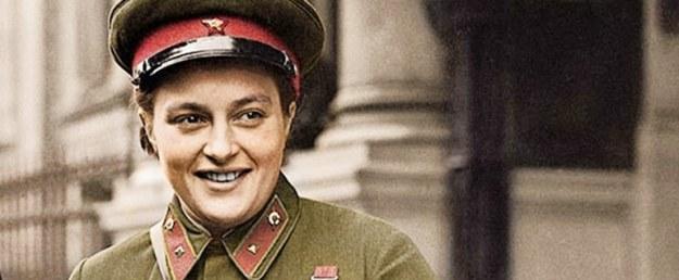 lyudmila pavlichenko semasa perang dengan vasily zaytsev