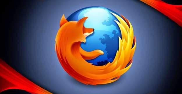Cara Menghapus dan Membersihkan Cache & Cookies pada browser Firefox