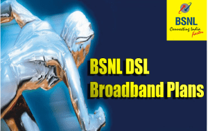 withdrawn broadband plans by BSNL