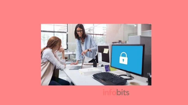 Secure Your PC With Dynamic Lock in Windows 10