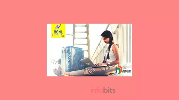 Get Attractive BSNL FTTH Plans and DSL Broadband Plans