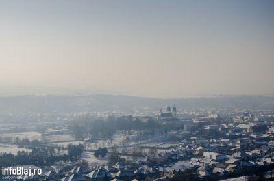 blaj iarna dec 2014 14