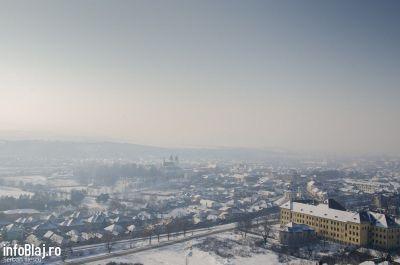 blaj iarna dec 2014 15