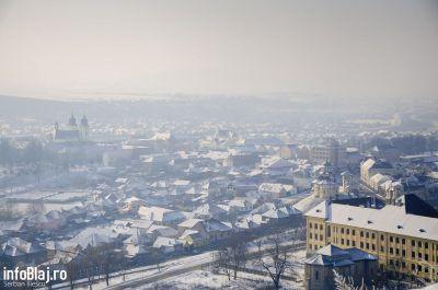 blaj iarna dec 2014 16