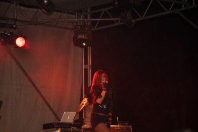 concert 20 05 2011 01
