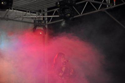 concert 20 05 2011 04
