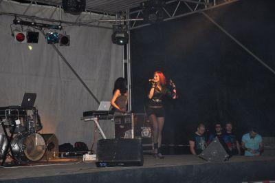 concert 20 05 2011 06