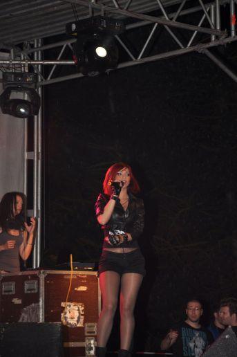 concert 20 05 2011 07