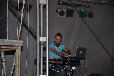 concert 20 05 2011 08