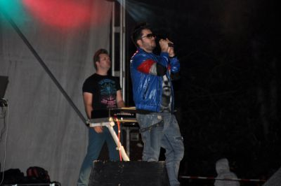 concert 20 05 2011 09