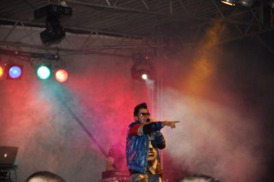 concert 20 05 2011 16
