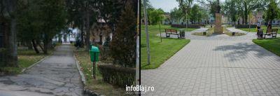 gf-evolutia-blajului-intrare-parc-1848-2