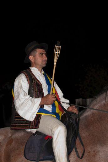 sarbatoarea libertatii calareti 12 mai 2012 04