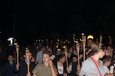 sarbatoarea libertatii calareti 12 mai 2012 14