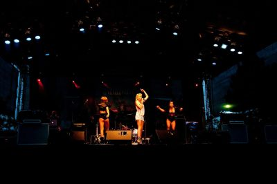 sarbatoarea libertatii concert 13 mai 2012 02