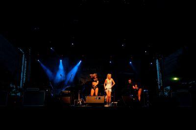 sarbatoarea libertatii concert 13 mai 2012 05
