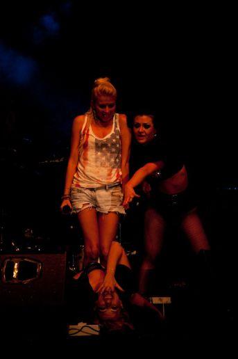 sarbatoarea libertatii concert 13 mai 2012 07