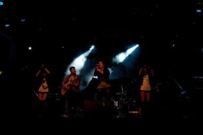 sarbatoarea libertatii concert 13 mai 2012 16