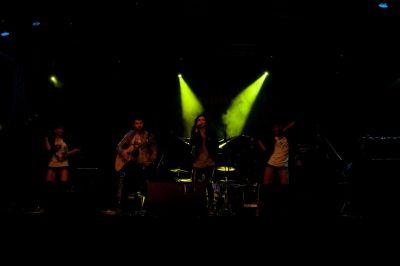 sarbatoarea libertatii concert 13 mai 2012 17