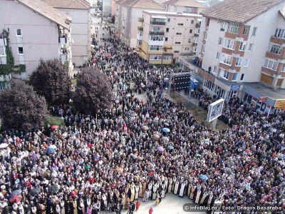 sfintire-biserica-sf-maria-blaj-2010-01
