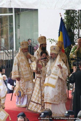 sfintire-biserica-sf-maria-blaj-2010-12