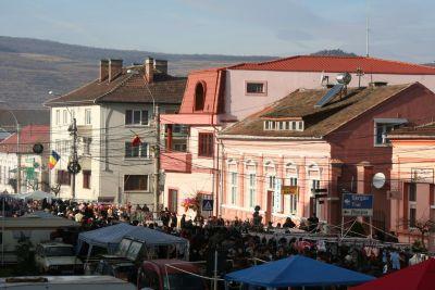 targul-caciulilor-2010-06