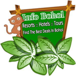 Cropped Infobohol Logo New 1 Png