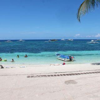 losthorizin-resort-alona-beach-bohol