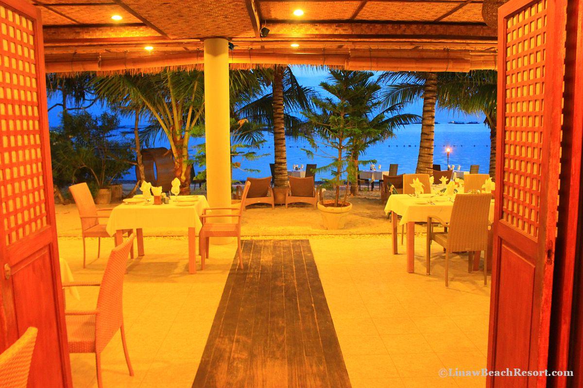 Linaw Beach Resort Panglao Island Bohol 169