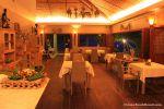 Linaw Beach Resort Panglao Island Bohol 184