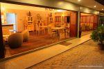 Linaw Beach Resort Panglao Island Bohol 233