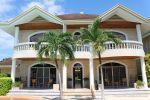 Linaw Beach Resort Panglao Island Bohol 404