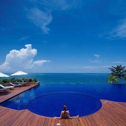 Book Eskaya Beach Resort and Spa Bohol Great Deals!
