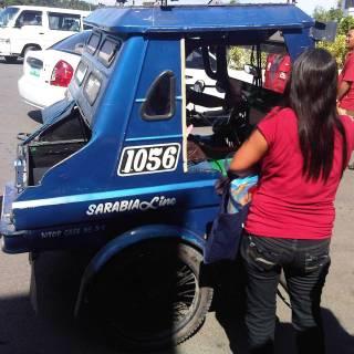 to-transportation-rates-bohol