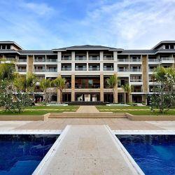 Henann Resort Alona Beach Panglao Bohol – Great Discounts World Class Accommodations
