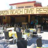 Alona Beach Panglao Island Bohol Philippines 085
