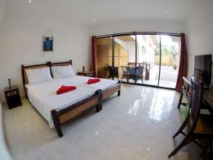 Best Rates At The Alona Vida Beach Resort In Alona Beach Panglao Bohol 001