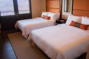 Cheap Rates At The Be Grand Resort Bohol Book Now 007