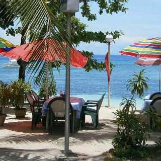 Fabulous Rates At The Aquatica Beach Resort, Panglao 004