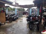 Hey Joe Motorcycle And Scooter Rental Bohol 014