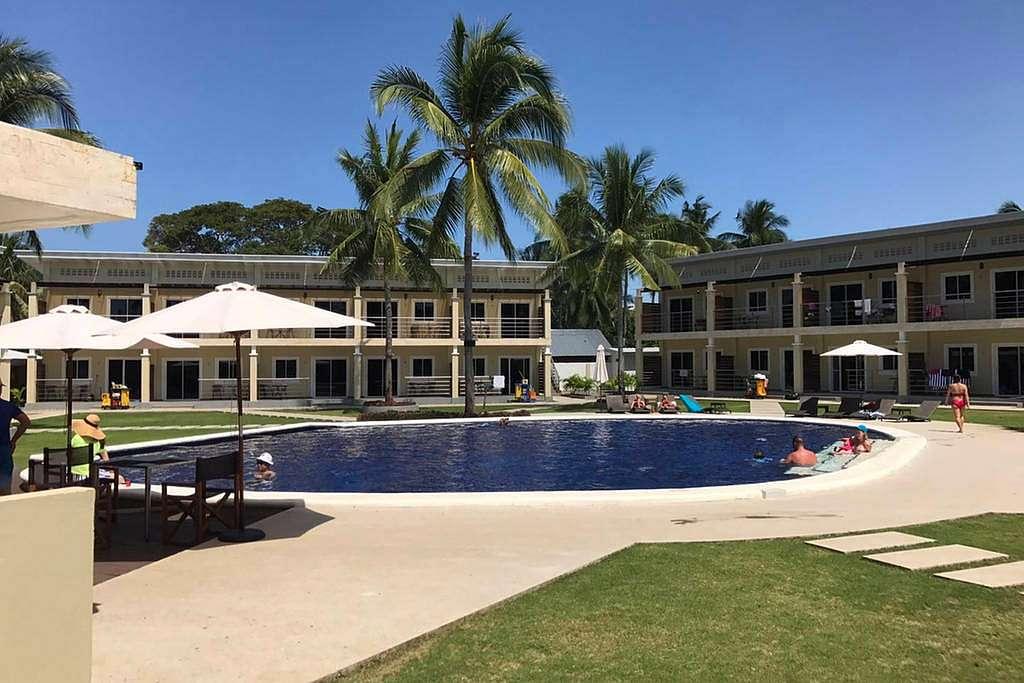 Incredibly Low Prices At Malinawon Resort Panglao Bohol