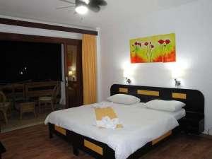 Reasonable Rates At The Harmony Hotel Panglao, Bohol, Philippines 005