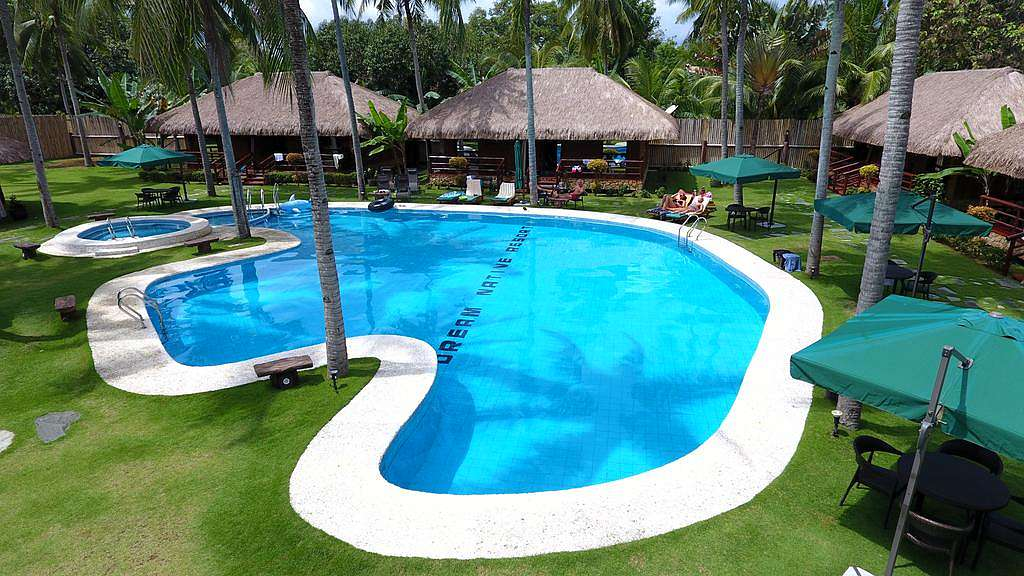 Relax At Dream Native Resort For A Very Affordable Rates 001