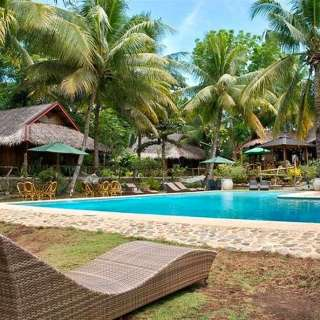 Stay At The Oasis Beach And Dive Resort For Great Satisfaction! 003