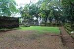 The Historic Ermita Ruins Bohol Philippines (31)