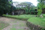 The Historic Ermita Ruins Bohol Philippines (71)