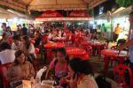 Bohol International Fusion July 2014 0075