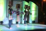 Bohol International Fusion July 2014 0209