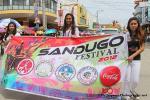 Sandugo Bohol 0040